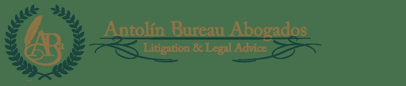 Antolín Bureau Abogados