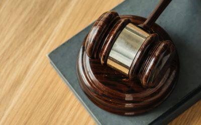 Antolin Bureau consigue la absolución para un cliente frente una petición de condena de más de cuatro años de prisión,