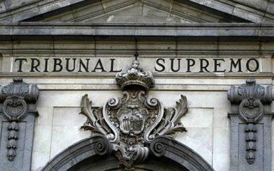 """El Tribunal Supremo declara la nulidad de un bono estructurado """"SANTEF"""" (STS 26.06.2019)"""