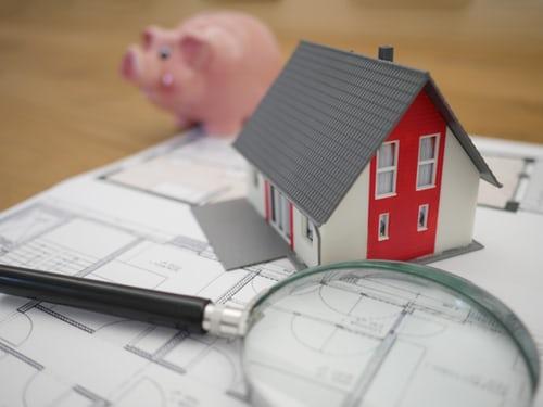 ¿Qué es el Índice de Referencia de los Préstamos Hipotecarios?